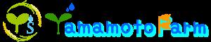 YamamotoFarm